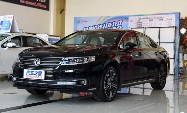 Dongfeng A9_1.jpg