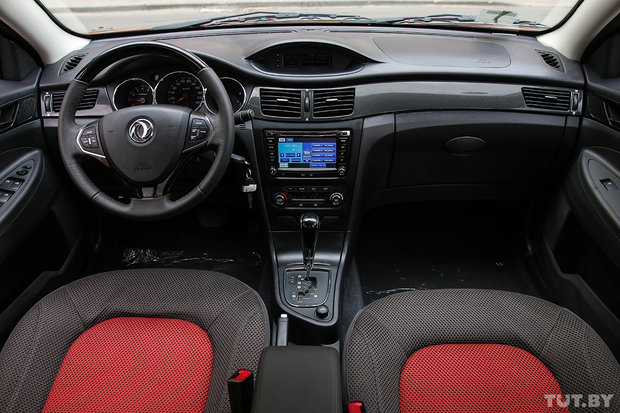 dongfeng_interior4.jpg